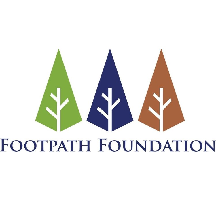 Footpath Foundation